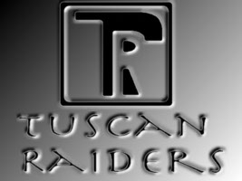 Tuscan Raiders